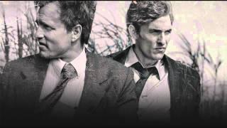 Townes Van Zandt - Lungs (True Detective S01E07 Song)