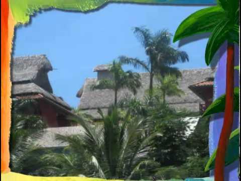 Fabulous Island for Sale in Nicaragua