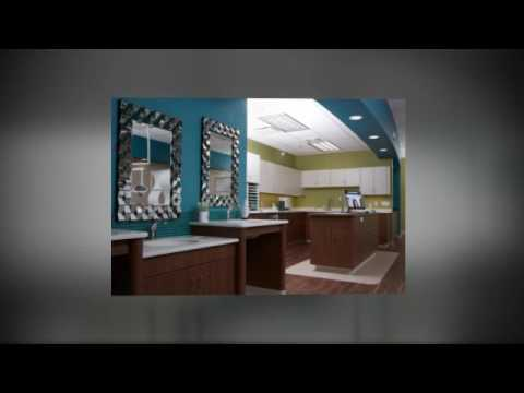 Integrated Design Studio  - Dental Office Design