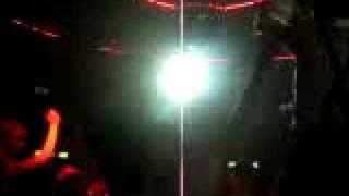 DJ Antoine @ Nachtschicht Hard Intro 2008 DJ DJ ANTOINE 5.9