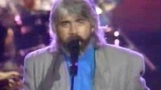 MICHAEL MCDONALD - SWEET FREEDOM (Live w / lyrics)