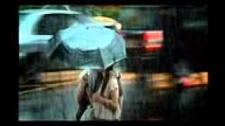 Romantic Italian Love Songs  Amore mio WMV V9 wmv