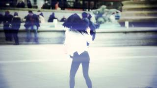 Jack Eye Jones - Far East (Blasterjaxx Remix) - Official Music Video