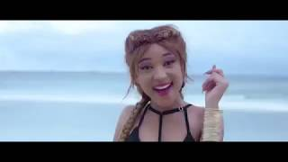 Haitham Ft Wema Sepetu Playboy Music Video blaiton news