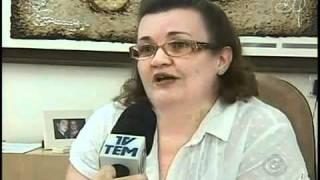 vereadores acusados em borborema sp !