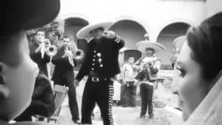 La Promocion - La Numero 1 Banda Jerez de Antonio Flores [VIDEO OFICIAL 2011].mp4