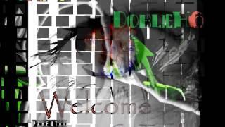 Rap Argentino - Pluma de Fuego ( Punky Ft OuReed (Antes Trunks))