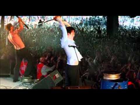 kaizers-orchestra-fanden-hakk-i-hel-lyrics-hhegehagen
