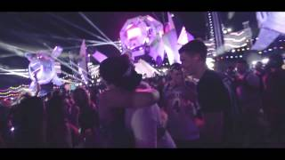 EDC 2015 AFTERMOVIE
