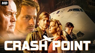 Hindi Dubbed Action Movie HD | Full Length Dubbed Movie | night moves