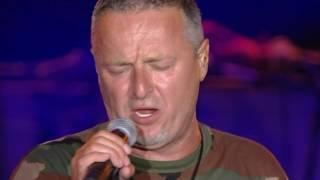 MARKO PERKOVIĆ THOMPSON MARIBOR 20. 5. 2017(Koncert 22.00 uri)