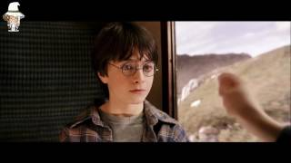 How It Could Have Ended #1 - Harry Potter