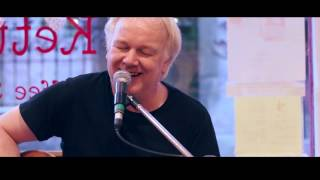 Mick Egan  Live  Video