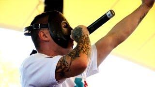 KaeN feat. Olga Antecka, DJ Kebs - Glowa do gory