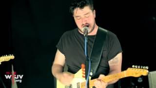 """Mumford & Sons - """"Ditmas"""" (Live at WFUV)"""