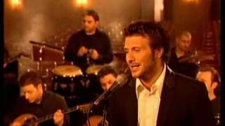 Giannis  Ploutarxos   --  An  Ftais   Esy  [[  Official   Video  ]]   HQ