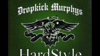 Dropkick Murphys - I'm shipping up to Boston Matzzz Hardstyle Remix