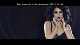 NICOLAE GUTA si TONI    Cica mori de mine oficial video   hit manele 2016