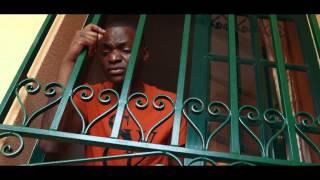Swckerboyz -Che Cota ( Video Oficial ) Prod. Deejay Telio