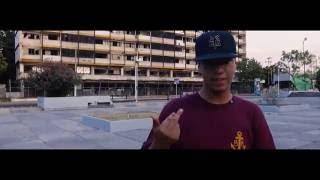 Poofer - Una Vez Mas ( Vídeo Oficial )