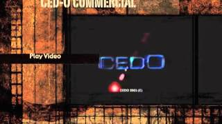 CED-O SPORTS HOUSE MUSIC CLIP