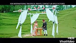 Jaba Jaba Timro Saath - New Nepali Movie JOHNNY GENTLEMAN Cover Song Ft.Paul Shah,Aanchal Sharma