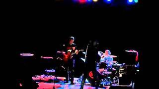 Wiktoria - I Love Rock 'n Roll - Live at KG-Party
