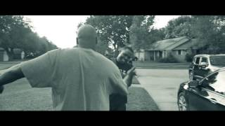 B-Lean - Everywhere I Go ft. Ju-Boy (Official-Music Video) Remix x prod by throwedondabeat