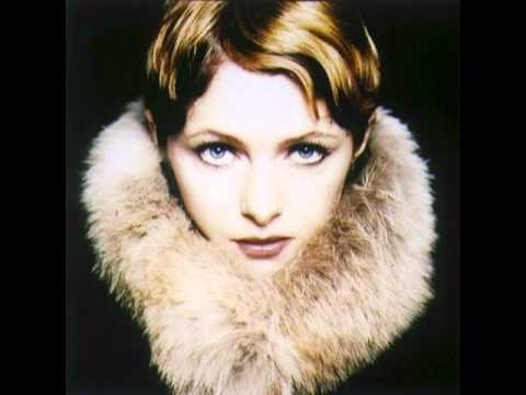 goldfrapp-time-out-from-the-world-blankfrank71