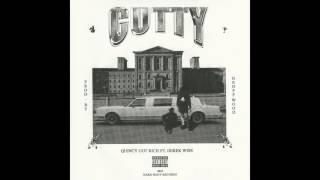 Cutty (feat. Derek Wise)