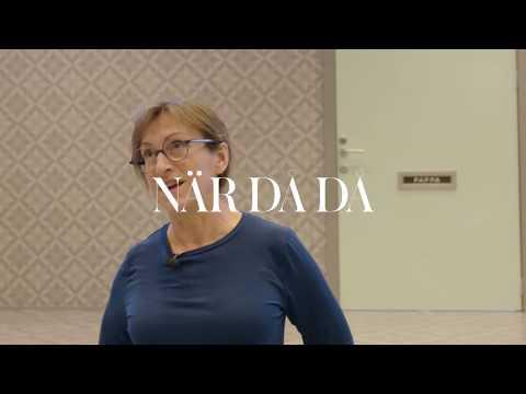 Kungliga Operan När Då Då