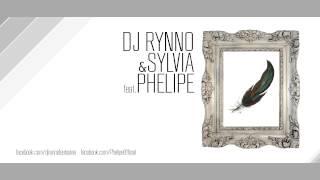 Dj Rynno & Sylvia Feat. Phelipe - Panaram(a)
