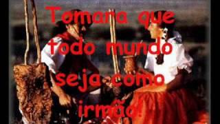 Pai Nosso Gaucho.wmv