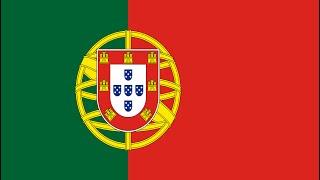 1969 - 15/16 - Portugal - Simone de Oliveira - Desfolhada portuguesa