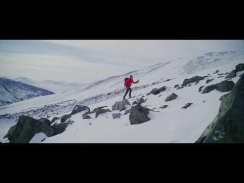Swedish Lapland, samlingsfilmen