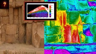 Operation Scan Pyramids  Exposes Secret Chambers?