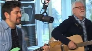 "Radio S: YU Grupa ""Dunave"""