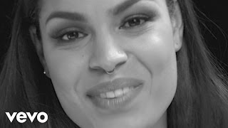 Jordin Sparks - They Don't Give (Official Video)