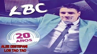 10- Como Ella - La Banda de Carlitos | 20 Años CD 2