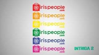 2ª Intriga Campaña Iris People