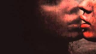 Øfdream - Red-voids