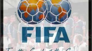 Carnival De Paris - Official Song of 1998 Fifa World Cup - Dario G