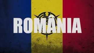 ALTAR - Rapsodia Romaneasca