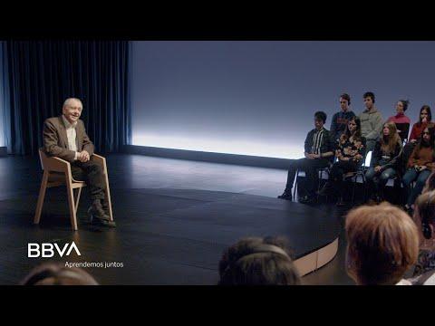 V. Completa. La importancia de la educación en la era del individualismo. Gilles Lipovetsky