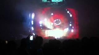 Plastikman Live in WOMB Adventure 4Dec2010 [III]