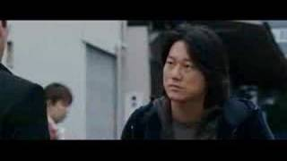 Fast and The Furious: Tokyo Drift - Great Han Quote