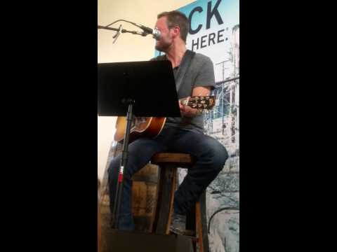 eric-church-old-friends-old-whiskey-old-songs-taylor-hendrix
