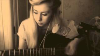Summertime Sadness - Charmaine Cover