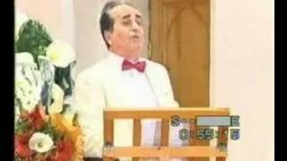 Afgan Zeki Salayev -Ali Selimi - Ayrılık