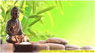 Relaxing Music - Meditation - Spa music - Music to relax - spa - relaxation - sokul